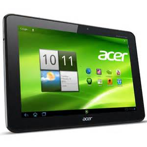 Фото acer a701