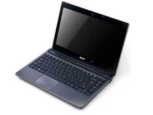 Фото acer aspire 3750g