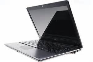 Фото acer aspire 4810t