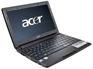 Фото acer aspire one d270