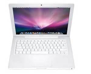 Фото apple macbook a1181