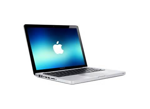 Фото apple macbook pro