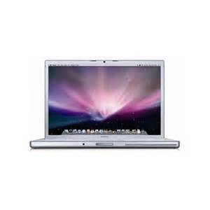 Фото apple macbook pro a1226