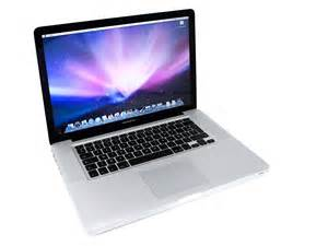 Фото apple macbook pro a1286