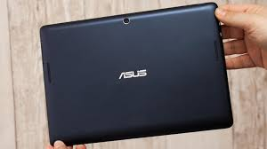 Фото asus tablet k00a