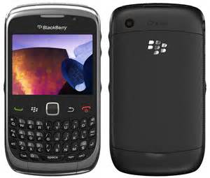 Фото blackberry 9300