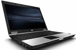 Фото hewlett packard elitebook 6930p