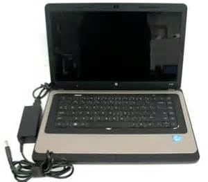 Фото hewlett packard hp630