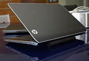 Фото hewlett packard pavilon dv7