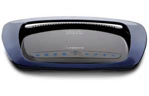 Фото linksys wrt610n