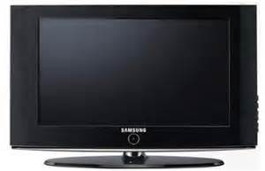 Фото samsung le20s81bx