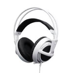 Фото steelseries siberia 2