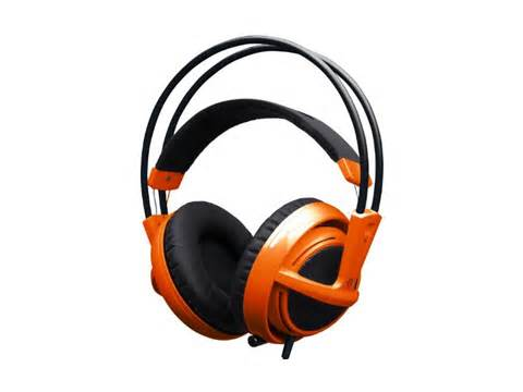 Фото steelseries siberia v2