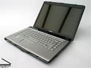 Фото toshiba satellite a200