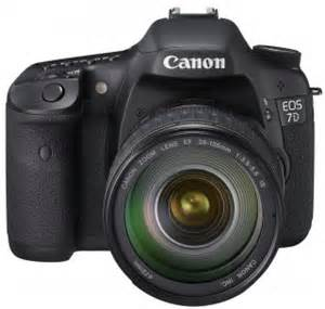 Фото canon 		</div> 		<div style=