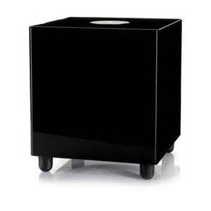 Фото monitor audio radius 370
