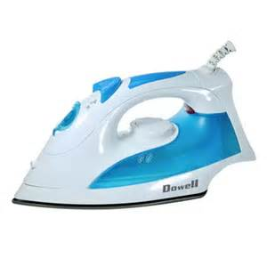 Фото aurora steam iron