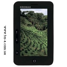 Фото Kromax intelligent book kr 430