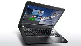 Фото Lenovo E465 ThinkPad
