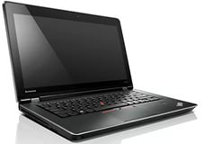 Фото Lenovo Edge E420s ThinkPad