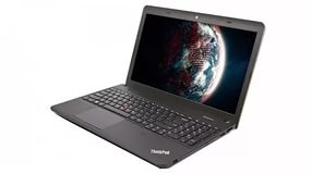 Фото Lenovo Edge E531 ThinkPad