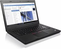 Фото Lenovo L460 ThinkPad