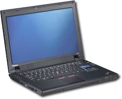 Фото Lenovo SL410 ThinkPad
