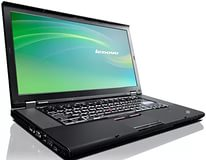 Фото Lenovo T520 ThinkPad