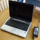 Фото toshiba Satellite A100
