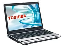 Фото toshiba Satellite A110