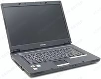 Фото toshiba Satellite L30