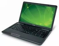 Фото toshiba Satellite L675