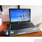 Фото toshiba Satellite L775