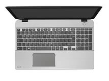 Фото toshiba Satellite M50-A