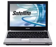 Фото toshiba Satellite U200