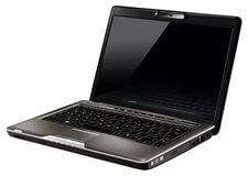 Фото toshiba Satellite U500