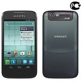 Фото alcatel one touch 997d