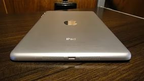 Фото apple ipad a1432