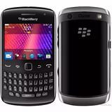 Фото blackberry 9360