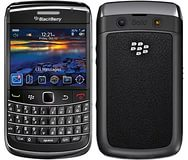 Фото blackberry 9700