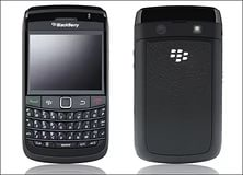 Фото blackberry 9780