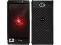 Фото motorola verizon