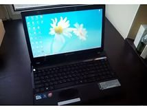 Фото packard bell new90