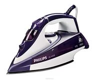 Фото philips gc 4420
