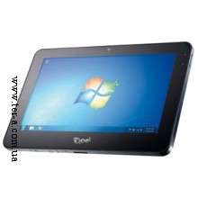 Фото 3Q Qoo! surf tablet pc an1008a