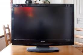 зависимости плазменный телевизор сам выключается качественное финское белье